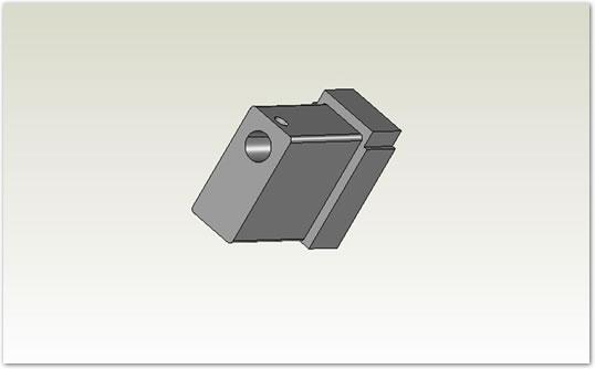プラスチィック加工製品参考価格04