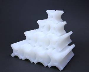 樹脂加工 プラスチック加工 UHMW-PE
