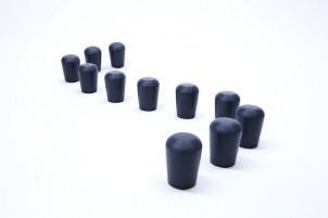 樹脂加工 プラスチック加工 MC801