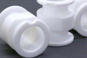 樹脂加工 プラスチック加工 PBT 大阪