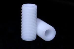 樹脂加工,プラスチック加工,デルリン