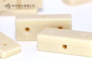 樹脂加工 プラスチック加工 ABS(N) コストダウン