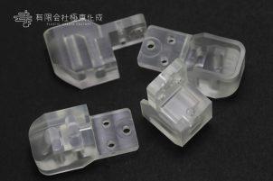 樹脂加工 プラスチック加工 PVC(塩ビ) 大阪 コストダウン