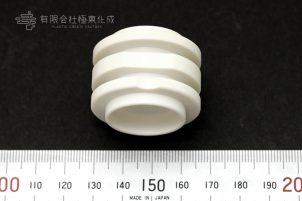 樹脂加工 プラスチック加工 PBT 大阪 コストダウン